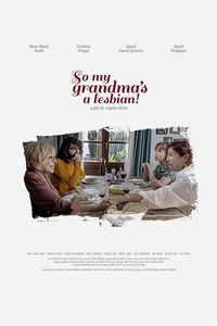 so_my_grandma_s_a_lesbian_les_coming_out movie cover
