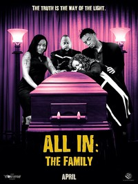 all_in_the_family_2020 movie cover
