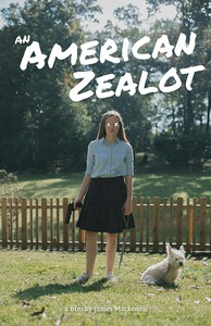 an_american_zealot movie cover