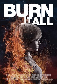 burn_it_all movie cover
