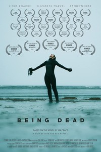 being_dead movie cover