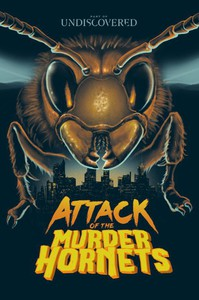 attack_of_the_murder_hornets movie cover