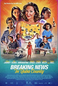breaking_news_in_yuba_county movie cover