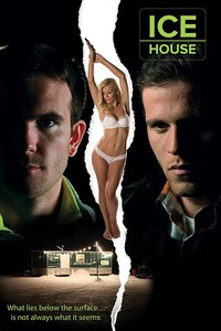 ice_house movie cover