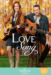 country_at_heart_love_song movie cover