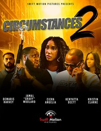 circumstances_2_the_chase movie cover