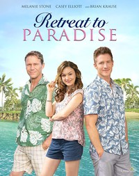 retreat_to_paradise movie cover