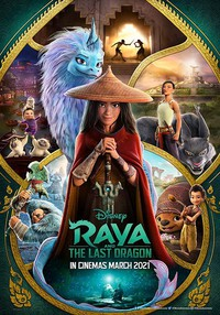 raya_and_the_last_dragon movie cover