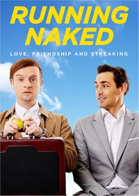 running_naked movie cover