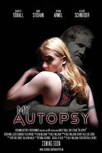 my_autopsy movie cover