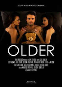 older_2020 movie cover