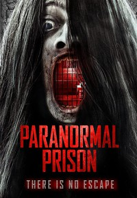 paranormal_prison movie cover