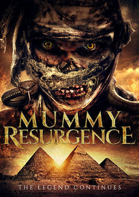 rise_of_the_mummy movie cover