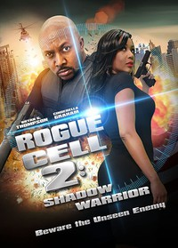 rogue_cell_shadow_warrior movie cover