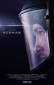 norman_2021 movie cover