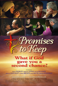 promises_to_keep_2020 movie cover