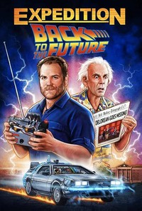 expedition_back_to_the_future movie cover