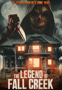 legend_of_fall_creek movie cover
