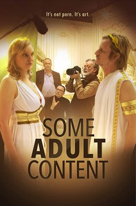some_adult_content movie cover