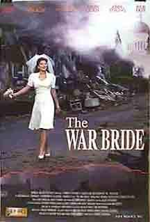 watch the war bride 2001 full movie online or download fast