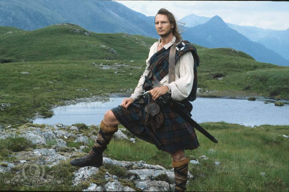 Watch Rob Roy 1995 Full Movie Online Or Download Fast