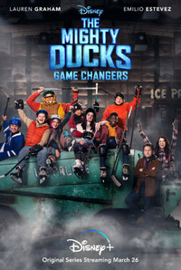 the_mighty_ducks_game_changers movie cover