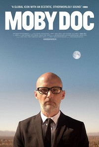 moby_doc movie cover