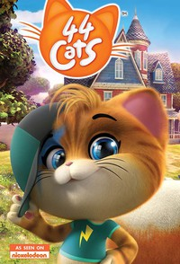 44_cats movie cover