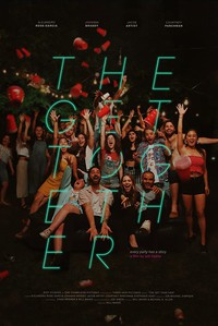 the_get_together_2020 movie cover