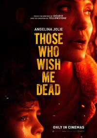 those_who_wish_me_dead movie cover