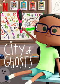 city_of_ghosts_2021 movie cover