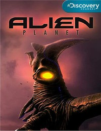 alien_planet movie cover