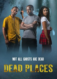 dead_places movie cover