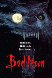 bad_moon movie cover