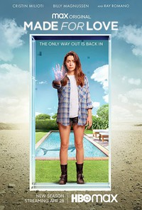 made_for_love movie cover
