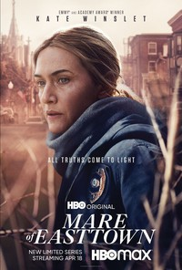 mare_of_easttown movie cover