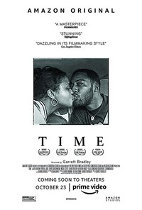 time_2020 movie cover