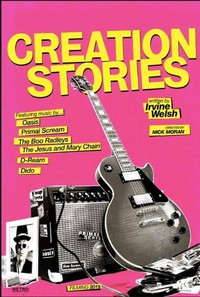 creation_stories movie cover