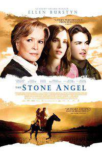 The Stone Angel