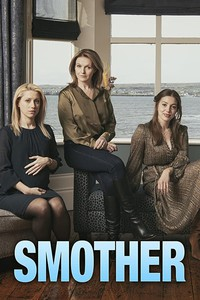 smother_2021 movie cover