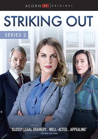 striking_out_2017 movie cover