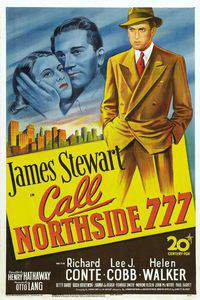 call_northside_777 movie cover