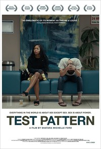 test_pattern movie cover