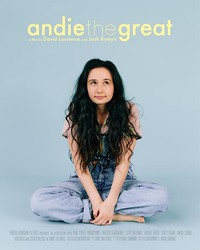 andie_the_great movie cover