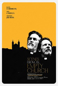 scenes_from_an_empty_church movie cover