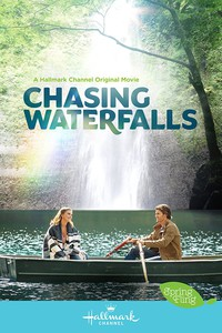 chasing_waterfalls_2021_1 movie cover