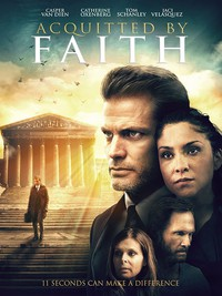 acquitted_by_faith movie cover