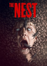the_nest_2021_1 movie cover