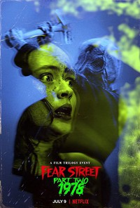 fear_street_part_two movie cover