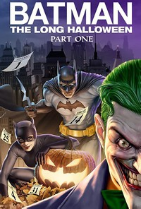 batman_the_long_halloween_part_one movie cover